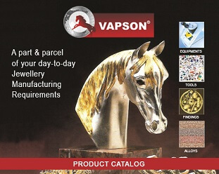 Vapson Brochure Cover 500X400