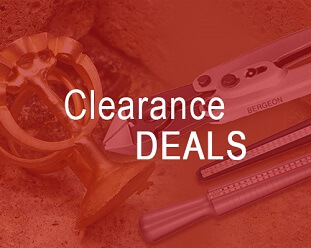 Vapson Clerance Deals500X400